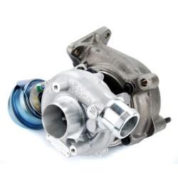 Турбина для Volkswagen Passat B5 1.9 TDI Garrett 454231-5010S