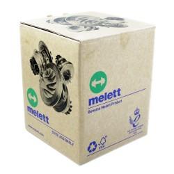 Картридж турбины Melett для Citroen C4 1.6 HDI Garrett 753420