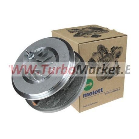 Картридж турбины  для BMW 530d 3.0L 725364-5021S