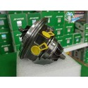 Картридж турбины на Suzuki Wagon R 1.3 DDiS 54359880006