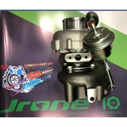 Турбина Jrone для Iveco Daily 2.8L 53039880075