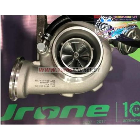 Турбина Jrone на подшипниках для Renault Master II 2.5 DCI 53039880055