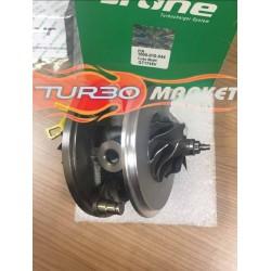 Картридж Jrone турбины для Audi A6 2.5L 454135-5010S