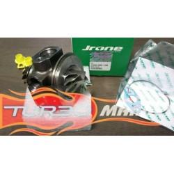 Картридж турбины  Jrone для Citroen Xsara 2.0 HDi 53039880057
