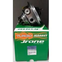 Картридж турбины Jrone, KKK K03 для FORD Galaxy 10, Mondeo IV 10, Mondeo IV Turnier, Ford, Jaguar, Volvo, LAND Rover