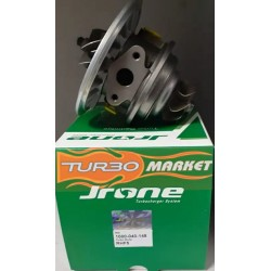 Картридж турбины Jrone на Opel Movano 1.9 DCI