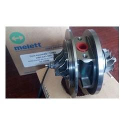 Картридж турбины Melett дляRenault Laguna II 1.9 dCi 703245-3