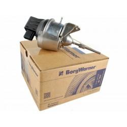 Клапан турбины для AUDI A4 A5 A6 Q5 2.0 TDI