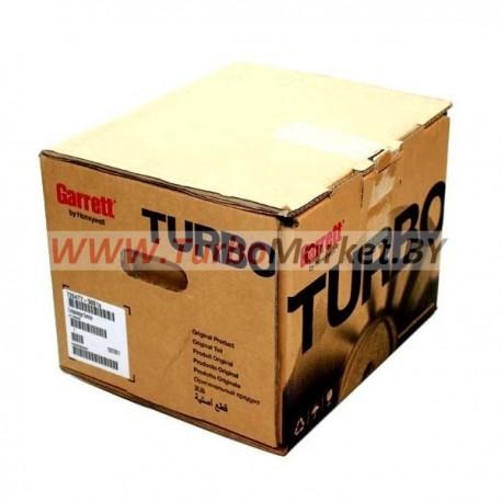 Картридж турбины для Audi A4, A6, A8, AllRoad 2.5L Garrett 454135-5010S