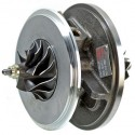 Картридж турбины к Audi A4 2.7 TDI (B7) 53049880055