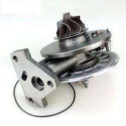 Картридж турбины Volkswagen Touareg 2.5L Garrett 716885-5004S