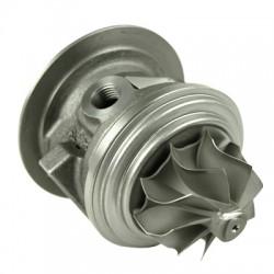 Картридж турбины  на Audi A4, A6 1.9 TDI 454231