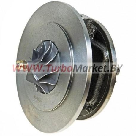 Картридж турбины к Volkswagen Caddy III 1.9 TDI BorgWarner 54399700011