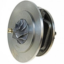 Картридж турбины к Volkswagen Jetta 1.9 TDI BorgWarner 54399700011