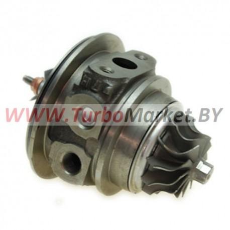 Картридж турбины для Volkswagen Passat B6 1.6 TDI 775517-5002S