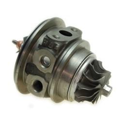 Картридж турбины для Volkswagen Polo V 1.6 TDI 775517-5002S