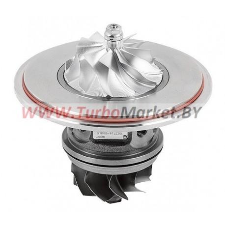Картридж турбины к Fiat Ducato 2.0 JTD II 53039880061