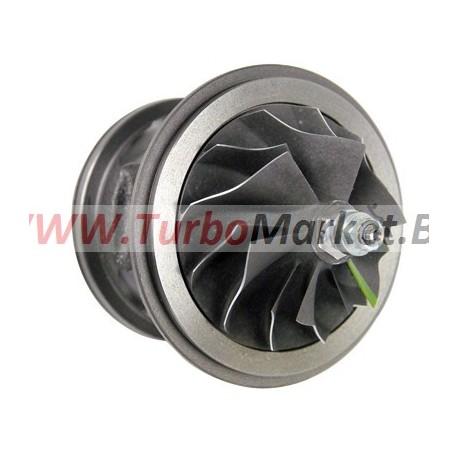 Картридж турбины для Audi TT 1.8 T (8N) 53049880023