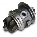 Картридж турбины  для Citroen C4 2.0 HDi 53039880057