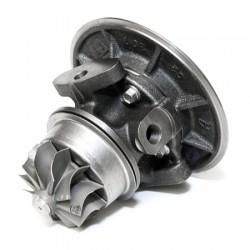 Картридж турбины  для Opel Zafira 2.0 53049980049