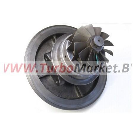 Картридж турбины на Opel Tigra B 1.3 CDTI 54359880006