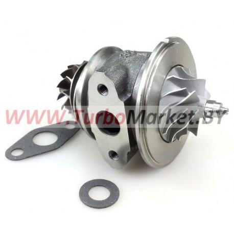 Картридж турбины к Citroen C3 1.4 HDi 54359880009