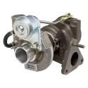 Турбина для Peugeot Boxer 2.2L 22DT, Mitsubishi 49131-05210