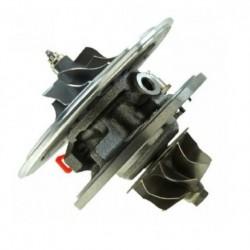 Картридж турбины для Peugeot 206 1.4 HDI BorgWarner 54359880009