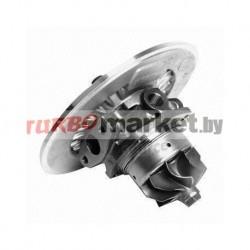 Картридж турбины для Beetle 1.9 TDI BorgWarner 54399880018