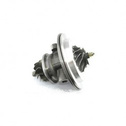 Картридж турбины для Seat Leon 1.9 TDI BorgWarner 54399880022