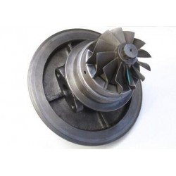 Картридж турбины для Skoda Superb II 1.9 TDI BorgWarner 54399880022