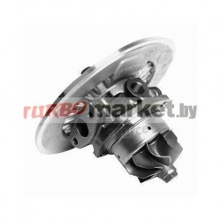 Картридж турбины для BMW X5 Garrett 700935-5003S