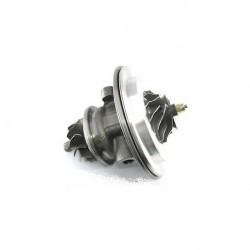 Картридж турбины для Skoda Superb I 1.9 TDI Garrett 717858-5009S