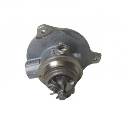 Картридж турбины для Opel Signum 2.0 Turbo Garrett 720168-5011S