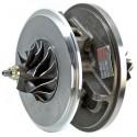 Картридж турбины для BMW X5 3.0 d Garrett 742730-5018S