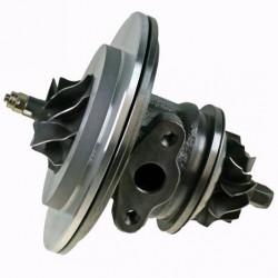 Картридж турбины для Nissan X-Trail 2.2 Garrett 750441-5005S