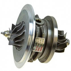 Картридж турбины для Peugeot 3008 Garrett 753420-5005S