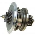 Картридж турбины для Peugeot 308 I 1.6 HDi FAP Garrett 753420-5005S