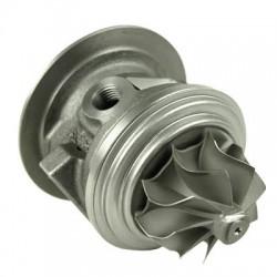 Картридж турбины для Ford S-Max 2.2 TDCi Garrett 753544-5020S
