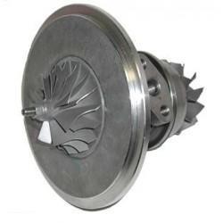Картридж турбины для Audi A3 2.0 TDI Garrett 757042-5018S