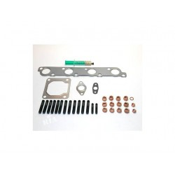 Прокладки турбины для Fiat Ducato 2.0 JTD II BorgWarner 53039880061