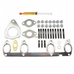 Прокладки турбины для Audi S3 1.8 T BorgWarner 53049880023
