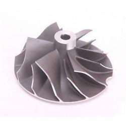 Крыльчатка турбины для Volkswagen Polo V 1.6 TDI Garrett 775517-5002S