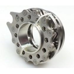 Геометрия турбины  для Skoda Octavia I 1.9 TDI BorgWarner 54399880018