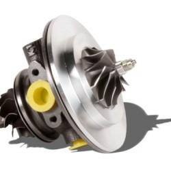 Картридж турбины для Lancia Zeta 2.0 Turbo