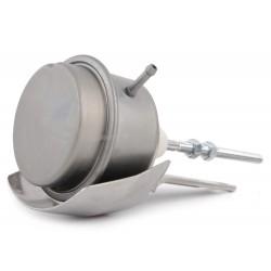 Клапан турбины для Volkswagen Sharan I 1.9 TDI