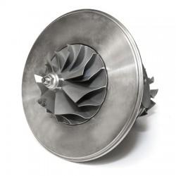 Картридж турбины для Lancia Kappa 2.4 JTD