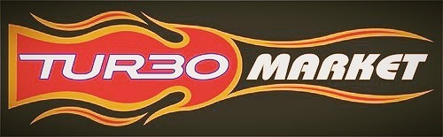 Продажа и ремонт турбин в Минске. Картриджи для турбин. Детали и сопутствующии товары турбин. Цены, фото и характеристики на все товары.